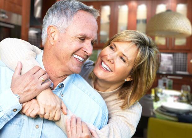 长寿的人,通常有四个共性,若你有,或有长寿的潜质,值得高兴