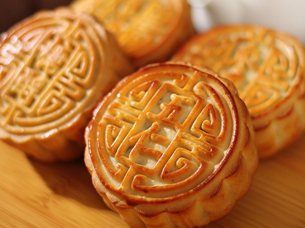 五仁月饼8.jpg