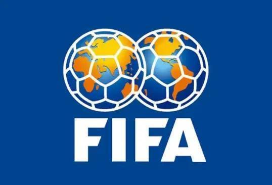 最新消息,2021足球世俱杯在卡塔尔举办,曾计划在中国进行