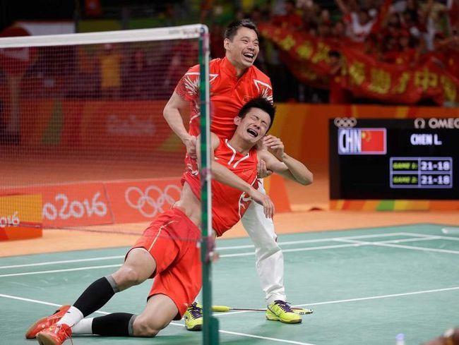 2021羽毛球世锦赛最新名单曝光,中国队部分名将被邀请参加