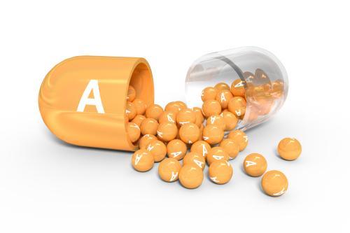 维生素不要盲目吃,提醒:3种维生素不宜过量,当心身体引起不适-今日新鲜事