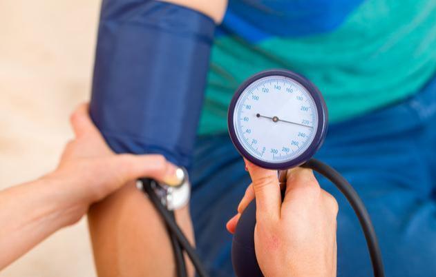 什么原因会导致血压升高呢?高血压患者为什么会缺少钾元素吗?-今日新鲜事
