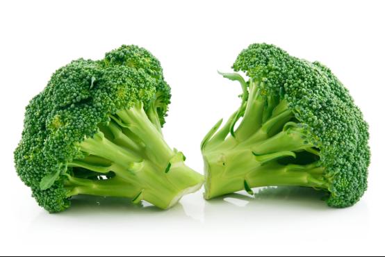 这些蔬菜含有的营养元素,你知道吗?(上)-今日新鲜事