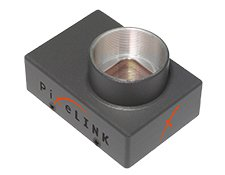 PIxelink系列显微相机