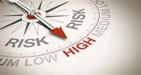 审计程序的确定依据——审计风险模型 | 财智知道