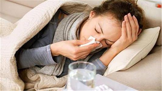 睡觉鼻塞怎么办,叫你几个小妙招,睡觉不再难受-今日新鲜事