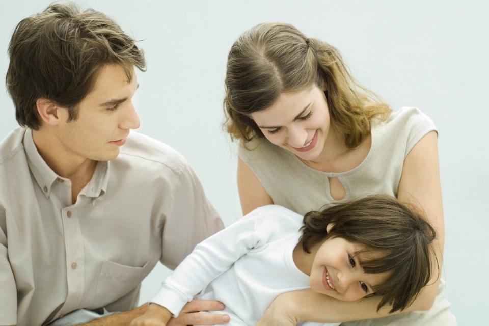 """独生子女家庭""""有福了"""",满足条件可以享受3种补贴,还有2大福利#金猫榜#"""