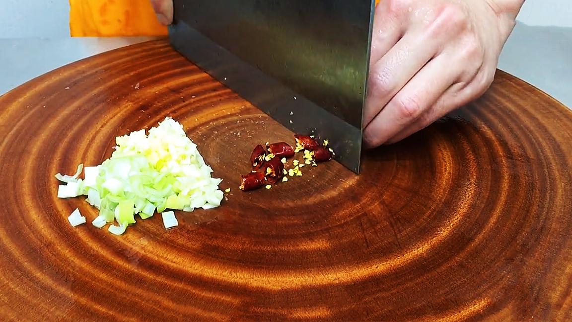 六月韭臭死狗,九月韭佛开口,韭菜12种好吃做法,比大鱼大肉好吃