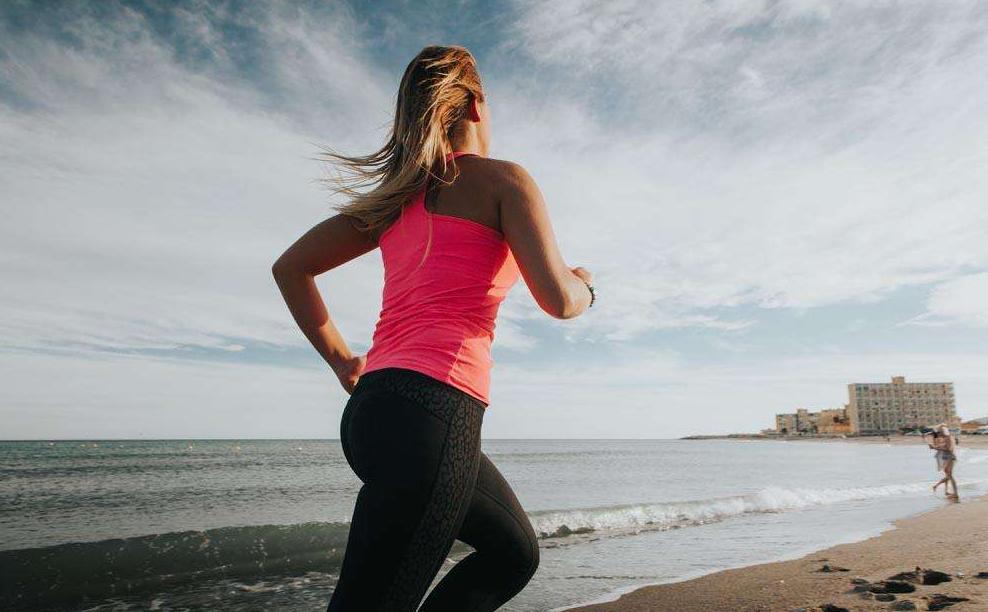 天天去健身房锻炼一两个小时,为何一个月还没有掉一斤肉?